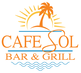 Solterra Lifestyle Cafe Sol Bar and Grill